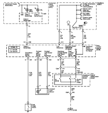 hummer power seat wiring diagram wirdig gmc kodiak wiring diagram as well hummer h2 radio wiring diagram