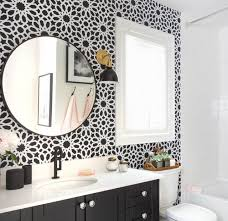 Small Picture 73 best Interior Design images on Pinterest Bathroom accent wall