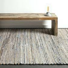 black gray and tan area rugs tan area rug interior decor tan area rugs new collection black gray and tan area rugs