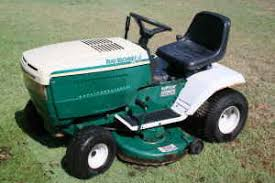 owners manual for montgomery ward riding mower re owners manual for montgomery ward riding mower