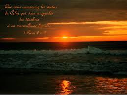 Images Avec Verset Biblique