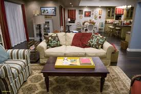 beautiful living rooms living room. Small Living Room Decorating Ideas Pinterest Beautiful Fall Tv Homes Part Ii Modern Family Rooms
