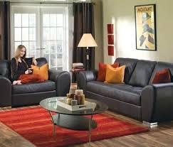 living room furniture arrangements. Rearrange Your Living Room Arrange Furniture Small Top Ways To In Smaller Arrangements