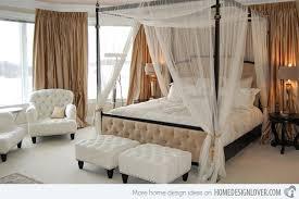 bedroom chair ideas. Bedroom Chair Ideas 16. N