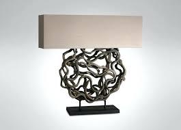 slate table lamp slate table lamp