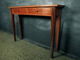 hallway desk furniture. Furniture With Splayed Messmate Hall New Ideas Hallway Desk Recycled Red Gum Timber Table Christian Cole L