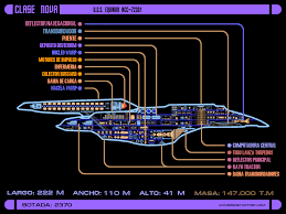 similiar star trek voyager ship schematics keywords lcars star trek voyager ship schematics star car wiring diagram