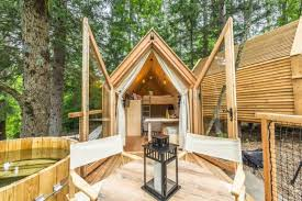 Tree house ideas inside Intended Decorating Basic Treehouse Ideas Materials Needed To Build Treehouse Round Treehouse Plans What Should Exist Druidentuminfo Decorating What Should Exist Inside Tree House Build Playhouse