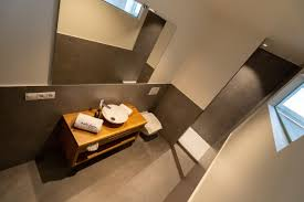 Aparthotel Nah Dran Dingolfing Germany Bookingcom