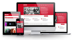 sharepoint online templates brevis premium sharepoint online theme best sharepoint design