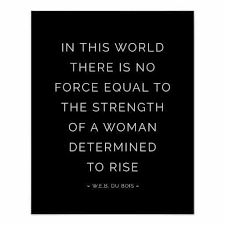 Women Strength Quotes Simple Pin By Shirlee Douglass On Words R Powerful Pinterest