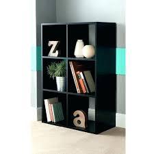 ikea cube shelf cube wall unit black storage shelves 6 cube shelving unit black black storage