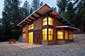 Impressive ideas shed roof house designs 25x30 modern home in northern climates small