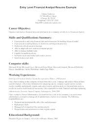 Cover Letter Software Engineer Entry Level Resume Format Software Engineer Summary Statement Examples Entry