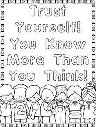 motivational coloring pages. Wonderful Coloring Test Motivation Coloring Pages FREEBIE With Motivational