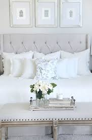 French Style Bedroom Decorating Ideas Awesome Inspiration Design