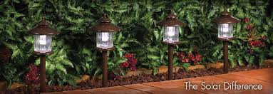 westinghouse led landscape lighting with delighful solar patio lights costco lantern for ideas and 3 garden 20lights on 1044x360 1044x360px