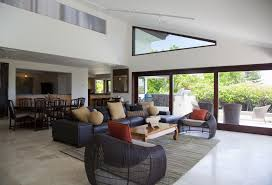 Interior Design Large Living Room Image Gallery Of Small Living Rooms