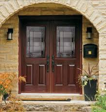 Front Doors front doors with sidelights pics : Front Door with Sidelights Transom : Hang a Pre Hang the Front ...