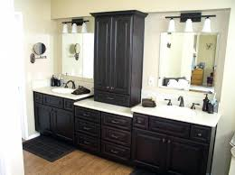Bathroom Vanities Cincinnati Extraordinary Discount Bathroom Cabinets Tampa Fl Architecture Home Design