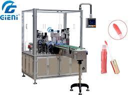 liquid paste material cosmetic filling