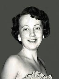Mildred Griffin avis de décès - Charlotte, NC