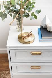 looklacquered furniture inspriation picklee. Diy Lacquer Furniture. Furniture Looklacquered Inspriation Picklee F
