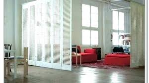 Tall room dividers Decorative Ft Tall Room Divider Foot Room Dividers Foot Tall Storage Cabinet Foot Proactcporg Ft Tall Room Divider Foot Room Dividers Foot Tall Storage