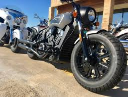 i love harley davidson, but you must know this HVAC Wiring Diagrams 2018 indian scout & bobber ride review