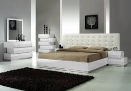 next childrens bedroom furniture. Bedroom:Homcom High Gloss Piece Trio Bedroom Furniture Set Wardrobe Boys Paint Ideas Childrens Rugs Next
