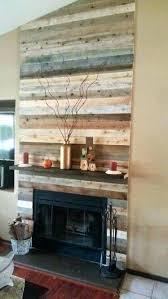 barnwood fireplace mantel floating mantel brackets reclaimed barn wood fireplace mantels michigan barnwood fireplace mantel