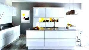modern kitchen ideas 2017. Kitchen Ideas 2017 Modern New Medium Size Of  Design . B
