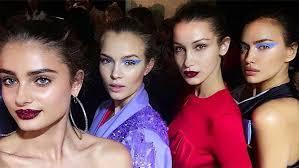 pat mcgrath reveals new bedazzled lip kits talks old hollywood makeup magic