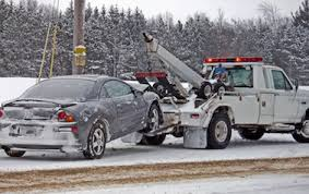 Image result for tow truck company