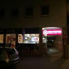 Esszimmer Restaurant Darmstadt Hessen 20 Photos