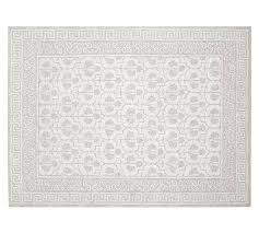 9x12 grey rug 9x12 grey jute rug
