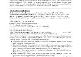Billing Specialist Job Description Resume Medical Billing And Coding Specialist Resume Example Receptionist 92