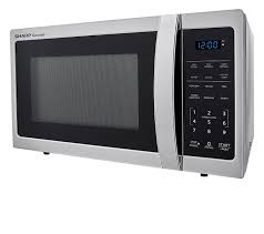 kitchen appliance brands lovable 15 new what is the best brand kitchen appliances