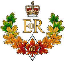 「2012 elizabeth 60th crown anniversary」の画像検索結果