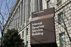 irs valuation issues round table