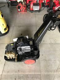 Máy rửa xe Nhật   máy rửa xe Ý   Máy rửa xe Ý xuất Nhật