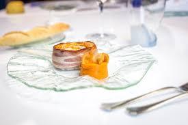 Cours De Cuisine Restaurant Lazimut La Trinité Sur Mer