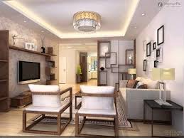 Indian Style Living Room Decorating Wall Showcase Designs For Living Room Indian Style Home Designs