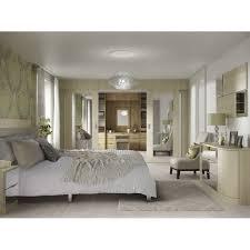 Hepplewhite Hepplewhite Fitted Bedrooms ...