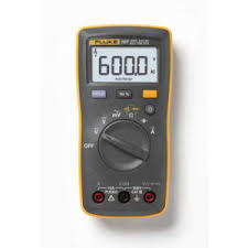 Multimeter Comparison Chart 13 Best Multimeters Reviews Buying Guide 2019