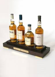 Classic Malts Display Stand displaybe point of sale communication 16