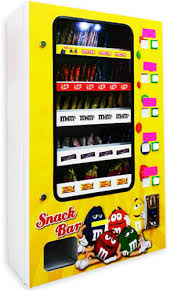 Investing In Vending Machines Extraordinary Mini Vending Machine S48 Systems Vending Machine Supplier