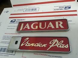 1997 jaguar xj6 repair manual jaguar jaguar vanden plas repair manual wiring diagram or schematic 1992 jaguar xjs 1988 xj sedan