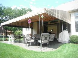 patio awning sails best awning patio cover and custom covers canvas patio awnings marine canvas signs buffalo