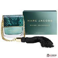 Парфюмерия <b>Marc Jacobs</b> купить, сравнить цены в ...